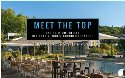 Logo Event MEET THE TOP Physio