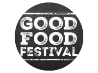 Logo Good Food