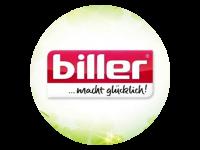 Logo Streetfood & Craftbeer Festival Möbel Biller