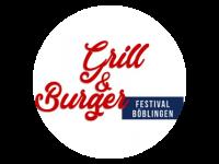 Musik- und Streetfood Festival