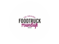 Foodtruck Festival