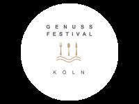 Kölns größtes Open-air Food-Event