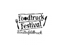Original Foodtruck Festival