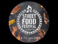 Streetfood Event