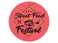 Streetfood and more