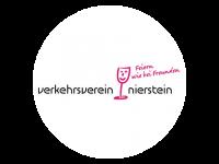Weinfest am Niersteiner Rheinufer