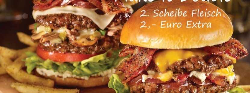 Impression Foodtruck American Diner