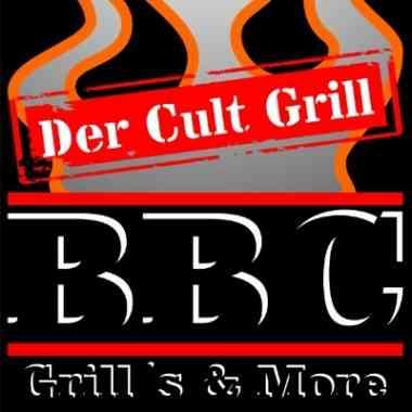 Logo Foodtruck BBC Busstro