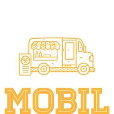 Logo DaniLele Mobil