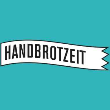 Logo Handbrotzeit