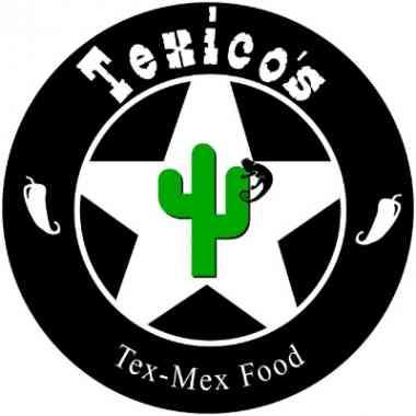 Logo Texicos