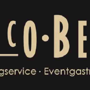 Logo Foodtruck Cocco Bello