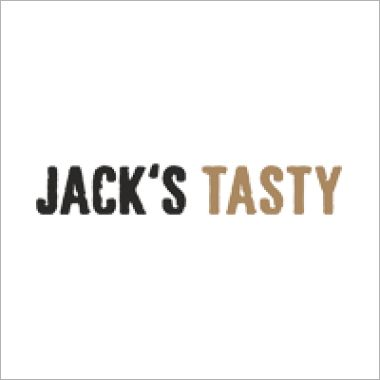 Logo Foodtruck Jack´s Tasty