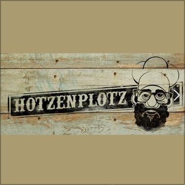 Logo Hotzenplotz