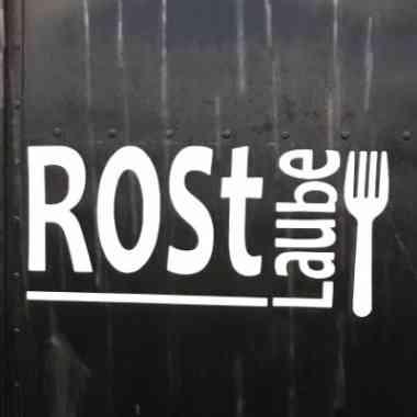 Logo Rostlaube