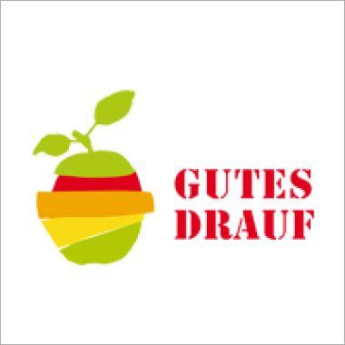 Logo GutesDrauf