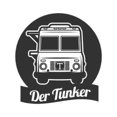 Logo Der TUNKER