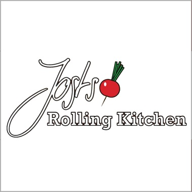 Logo Josts Rolling Kitchen