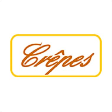 Logo Crêpes Wägeli