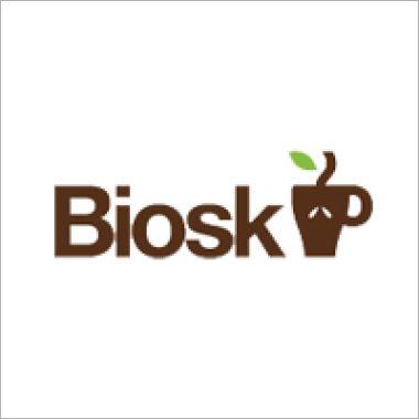 Logo Biosk Mobil