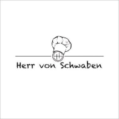 Logo Herr von Schwaben Ulm-Ostalb