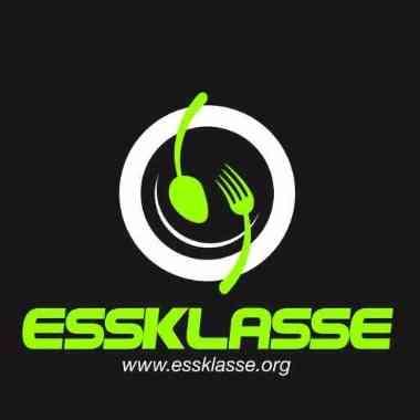 Logo Foodtruck Essklasse