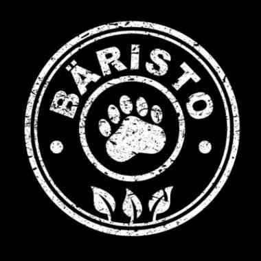 Logo BÄRISTO