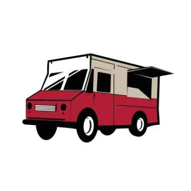 Logo Shorty`s Food Truck Catering