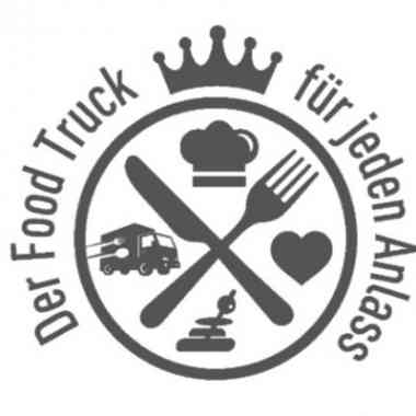 Logo Foodtruck HÄPP(L)IMACHER