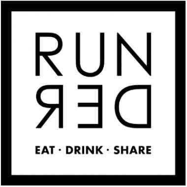Logo Foodtruck RUNDER