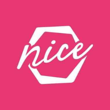 Logo Nice Foodstuff