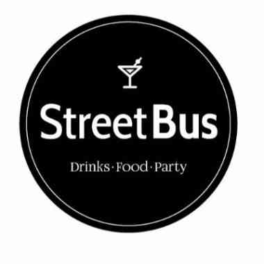 Logo StreetBus