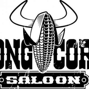 Logo LONG CORN