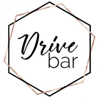 Logo Foodtruck Drive Bar