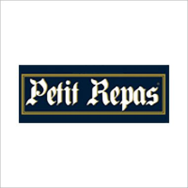 Logo Andre´s Petit Repas