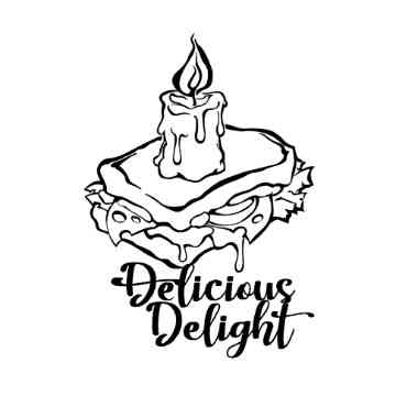 Logo DeliciousDelight