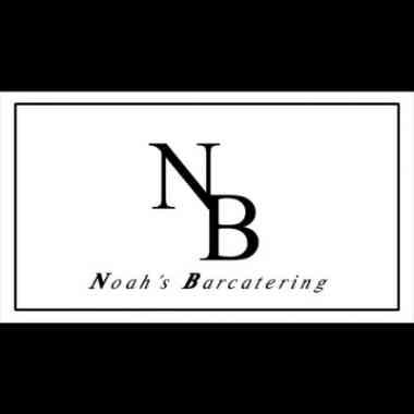 Logo Noah´s Barcatering
