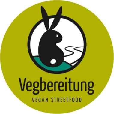 Logo Foodtruck Vegbereitung