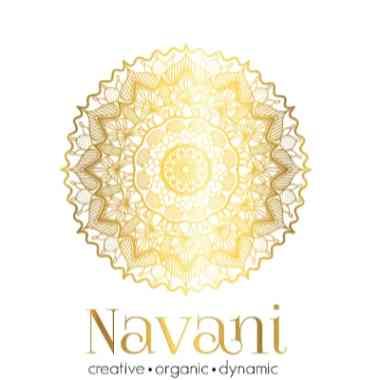 Logo Navani