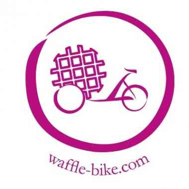 Logo Foodtruck WaffleLovers