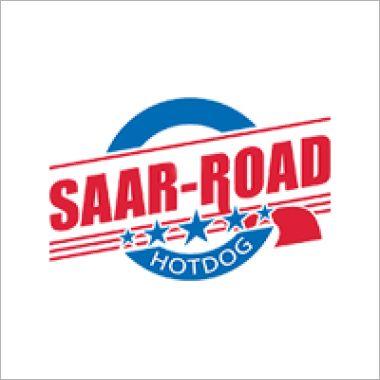 Logo Saar-Road-Hotdog