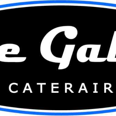 Logo Foodtruck The Galley
