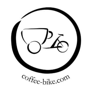 Logo Coffee-Bike Essen