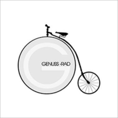 Logo Genuss-Rad