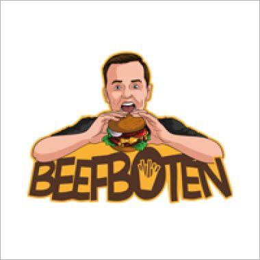 Logo Beefboten