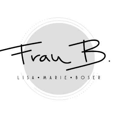 Logo Foodtruck food & flavour Eventcatering