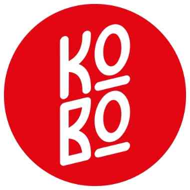 Logo - KoBo - Korean Bowl KoBoLogo2020