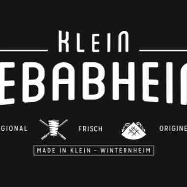 Logo Klein Kebabheim