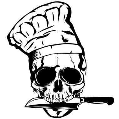 Logo William Einfach Kochen
