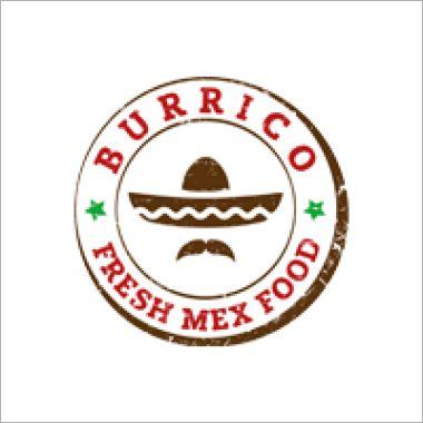Logo Burrico